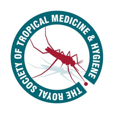 Royal Society of Tropical Medicine & Hygiene