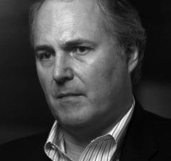 Charles A. Knirsch