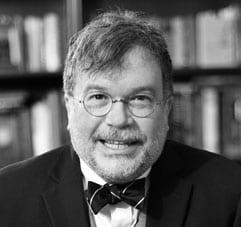 Peter J Hotez