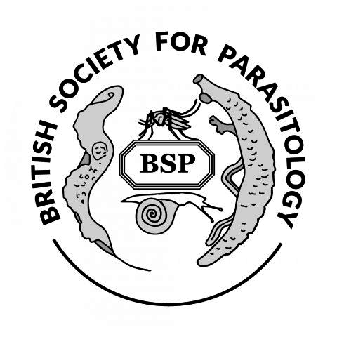British Society for Parasitology
