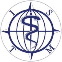 International Society of Travel Medicine