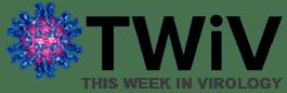 twiv-logo